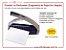 Furador Arc Staples - Furador Cogumelo para Caderno de Disco (Caderno Inteligente) - Imagem 3