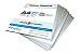 Papel fotográfico A4 glossy adesivo 135g - pacote 20 fls - Imagem 2