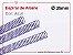 Espiral de Arame 25mm - Azul - 10 unidades - Imagem 1