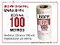 Bobina BOPP DIGITAL BRILHO 22cm x 100 metros - Imagem 1