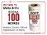 Bobina PET-PE 75 BRILHO 33cm x 100 metros - Imagem 1