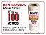 Bobina BOPP Holografico Confete 32cm x 100 metros - Imagem 1