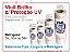 Vinil para Laminação com Proteção UV - Imagem 3