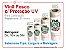 Vinil para Laminação com Proteção UV - Imagem 2