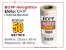 BOPP Holográfico CHIP (Pedrinha ou caquinho) - Imagem 2