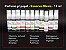 Perfume para papel - Essence Mania - 15 ml - Imagem 1