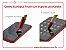 Caneta Ecologica Touch com Suporte para Celular - Imagem 3