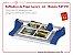 Refiladora de Papel Aurora - A4 - Modelo AST410 - Imagem 1