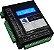 Controlador de Acesso Trilobit FLEX-OEM - Imagem 1
