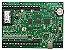 Controladora HID Mercury EP1502 Duas Portas - Imagem 1
