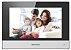 Tablet de Monitoramento Hikvision DS-KC001 - Imagem 1
