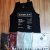 Kit Premium Camiseta + Bermuda + Boné + Regata - Imagem 5