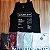 Camisetas Regatas Oakley no Atacado - Lotes de 03 a 50 peças - Imagem 4