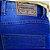 Calça Jeans Blue - Imagem 3