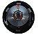 Woofer Omega Driver Punch 3.3k 18 Pol 1650 Watts RMS - Imagem 3