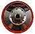 Woofer Omega Driver MENTOR 5k 12 Pol 2500 Watts RMS - Imagem 3