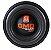 Subwoofer Omega Driver OMD BASS 300 8 Pol 300 Watts RMS - Imagem 1