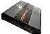 Amplificador Powerus PW2500 BLACK 3930 Watts RMS - Classe D - Imagem 2