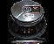Woofer Oversound OVS 8L 8 Pol 200 Watts RMS - Imagem 3