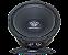 Woofer Oversound MG 300 10 Pol 300 Watts RMS - Imagem 2