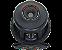 Woofer Oversound MG 400 10 Pol 400 Watts RMS - Imagem 3