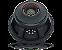 Woofer Oversound MG 300 12 Pol 300 Watts RMS - Imagem 3