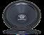 Woofer Oversound MG 400 12 Pol 400 Watts RMS - Imagem 2