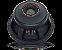Woofer Oversound MG 400 12 Pol 400 Watts RMS - Imagem 3
