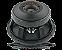 Woofer Oversound MG 1800 12 Pol 900 Watts RMS - Imagem 2