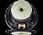 Woofer Oversound STEEL 150 6 Pol 150 Watts RMS - Imagem 3