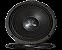 Woofer Oversound STEEL 150 6 Pol 150 Watts RMS - Imagem 1