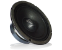 Woofer Oversound STEEL 150 6 Pol 150 Watts RMS - Imagem 2