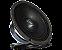 Woofer Oversound 100w8 8 Pol 100 Watts RMS - Imagem 2
