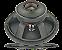 Woofer Oversound 15G 400 15 Pol 400 Watts RMS - Imagem 2