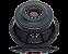 Woofer Oversound OVS 800 12 Pol 800 Watts RMS - Imagem 2