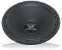 Subwoofer Oversound SUB 1000 18 Pol 1000 Watts RMS - Imagem 2