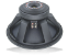 Subwoofer Oversound SUB 1200 ST 18 Pol 1200 Watts RMS - Imagem 2