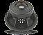 Woofer Oversound LA 450 12 Pol 450 Watts RMS - Imagem 2