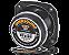 Super Tweeter Oversound STO-80 80 Watts RMS - Imagem 2
