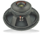 Subwoofer Oversound 18.2 18 Pol 600 Watts RMS - Imagem 2