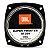 Super Tweeter JBL ST304 40 Watts RMS 8 Ohms - Imagem 3