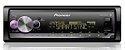 Media Receiver Pioneer MVH-X300BR - Imagem 2