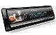 Media Receiver Pioneer MVH-X300BR - Imagem 3