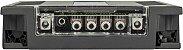 Amplificador Banda Audioparts ELECTRA BASS 3K 3000 Watts RMS - Imagem 5