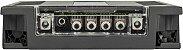 Amplificador Banda Audioparts ICE X 1600 Watts RMS - Imagem 6