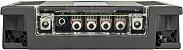 Amplificador Banda Audioparts ICE X 800 Watts RMS - Imagem 5