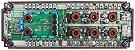Amplificador Banda Audioparts VIKING 15000 Watts RMS - Imagem 2