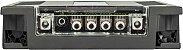 Amplificador Banda Audioparts VIKING 5000 Watts RMS - Imagem 4