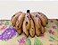 Banana Ouro 1 kg - Imagem 1