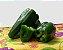 Pimentão verde 500 g - Imagem 1